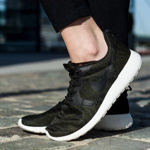 Nike Roshe Jacquard